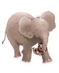 juliette-olifant