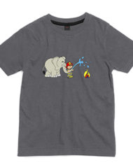 esther-brandweer-olifant-grijs