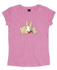 esther-konijntjes-roze-meisjes