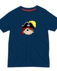 esther-piraat-blauw