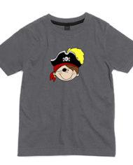 esther-piraat-grijs