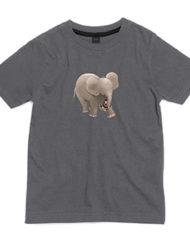 juliette-olifant-grijs