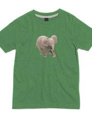 juliette-olifant-groen