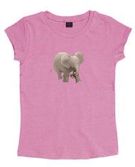 juliette-olifant-roze-meisjes