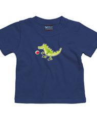 BZ02_nauticalnavy-krokodil-gitte