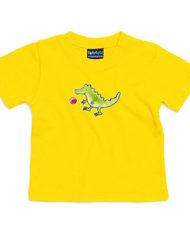 BZ02_sunfloweryellow-krokodil-gitte