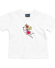 BZ02_white-rosa-gitte