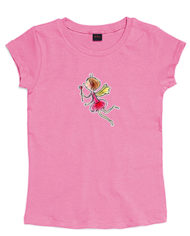 HM102_bubblegumpink-rosa-gitte