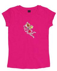 HM102_fuchsia-rosa-gitte
