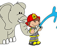esther-brandweerman-2