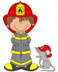 esther-brandweerman1