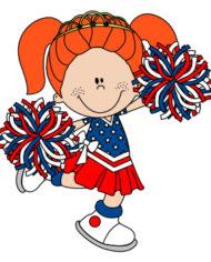 esther-cheerleader