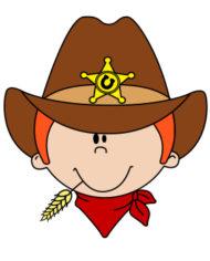 esther-cowboy