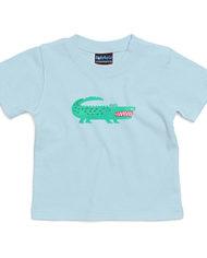 gertie-krokodil-BZ02_dustyblue