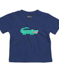 gertie-krokodil-BZ02_nauticalnavy