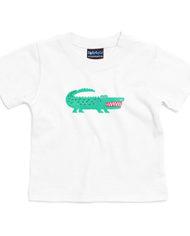 gertie-krokodil-BZ02_white