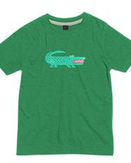 gertie-krokodil-HM15_kellygreen_washedwhite