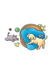 juliette-hond