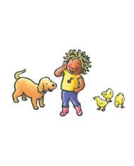 juliette-ollie-hond-kip