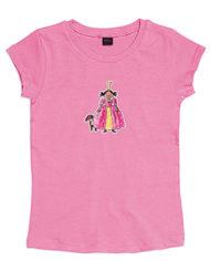 juliette-prinses-HM102_bubblegumpink
