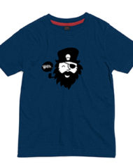 remko-piraat-blauw