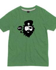 remko-piraat-groen