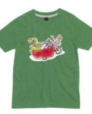 gitte-bakfiets-jongens-groen