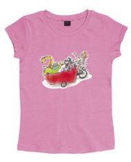 gitte-bakfiets-roze-meisjes