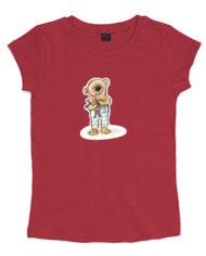 gitte-beer-rood-meisjes