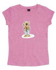 gitte-beer-roze-meisjes