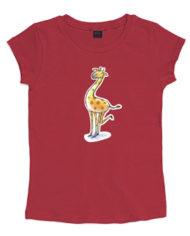 gitte-giraffe-rood-meisjes