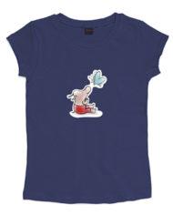 gitte-nijlpaard-blauw-meisjes