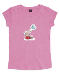 gitte-nijlpaard-roze-meisjes